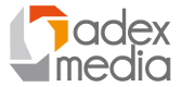 Online Media - Adex Media - Fullservice Werbeagentur